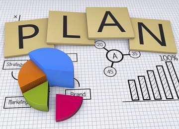 plan de marketing digital pymes